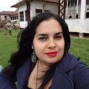 Jessica Guillen