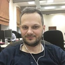 Aleksei Kachanov