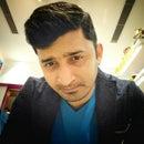 Ausaf Rehman
