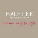 HALFTEE Layering Fashions