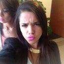 Fernanda Ahuja