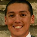 Joshua Muñoz