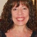 Etty Scaglia