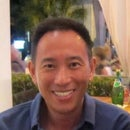 Paul Shio