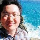 Victor Zhou