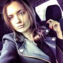 Kate Dyadechkina