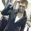 Fahmi DeVoracious