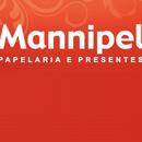 Mannipel