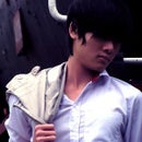 Trần Đình Khánh