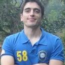 Enzo Molinari
