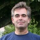 Jose Vázquez (Pepe)