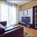 SitgesGO Apartments www.sitgesgo.com