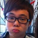 Yuxian Lim