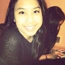 Janice Yalong