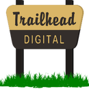 Trailhead Digital