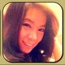 Preaw Noyy