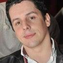 Emanuel Ferreira