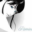 Romina Solis