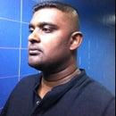 Vijay VKA