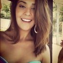 Stephanie Marques