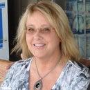 Cheryl Burnette