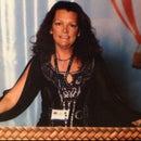 Lori Sorbo