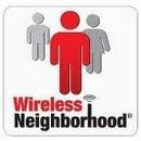 Wireless Neighborhood