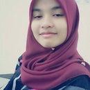 Shariena Shahabuddin