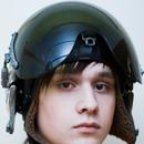 Dmitriy Kharchenko