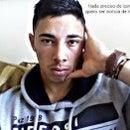 Afonso Vera