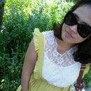 Ms.Sun Sup