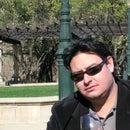 Rodrigo Estrada