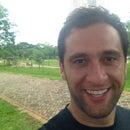 Marcelo Cunha