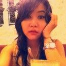 Dewi Andra