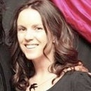 Cherie McClintock