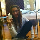 Leanne Tan