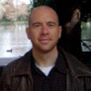 Vadim Milman