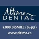 Altima Dental