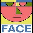 FACE BAR CR Admin