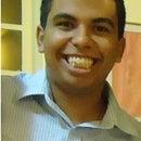 Luiz Hirai