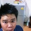 Diow87 Thongsiri