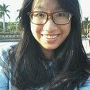 Tiffany Sohh