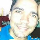 Thiago de Barros
