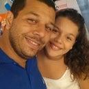 Thiago Geudy