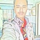 Mohd Ismail Naim