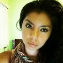 Miriam Villar