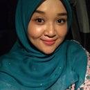 Aisya Shaari
