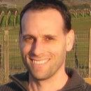 Ian Berman