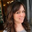 Michelle Leone