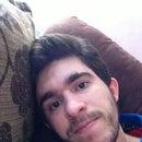 Yago Queiroz